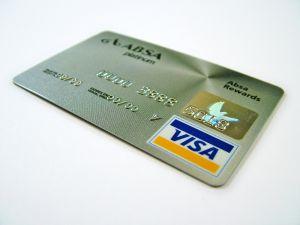 Nebankovní půjčka 50 000
