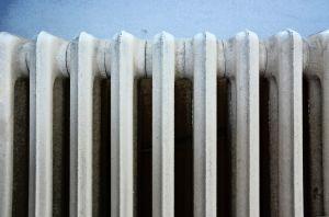 Podlahove topeni vs radiator